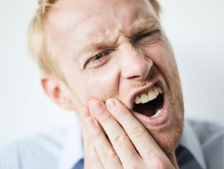 Contemporary Endodontics | Houston Endodontist | Dental Injuries