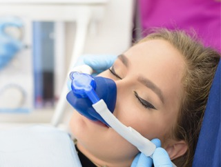 Contemporary Endodontics | Houston Endodontist | Sedation Dentistry