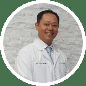 Contemporary Endodontics | Houston Endodontist | Dr. David S. Wan