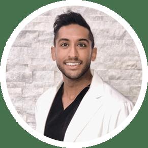 Contemporary Endodontics | Houston Endodontist | Dr. Nikhil Reddy