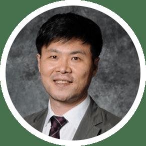 Contemporary Endodontics | Houston Endodontist | Dr. Ji Wook Jeong