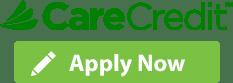 CareCredit Financing at Contemporary Endodontics