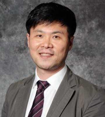 Contemporary Endodontics   Houston Endodontist   Dr. Ji Wook Jeong