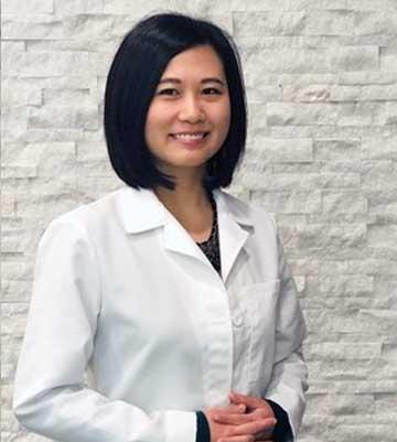 Contemporary Endodontics | Houston Endodontist | Dr. Mei I Tang