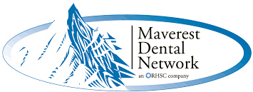 Mavarest Dental Network Logo