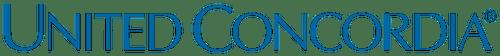 United Concordia Logo