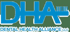 DHA Logo