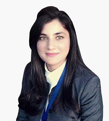 Contemporary Endodontics | Houston Endodontist | Dr. Hira Assad