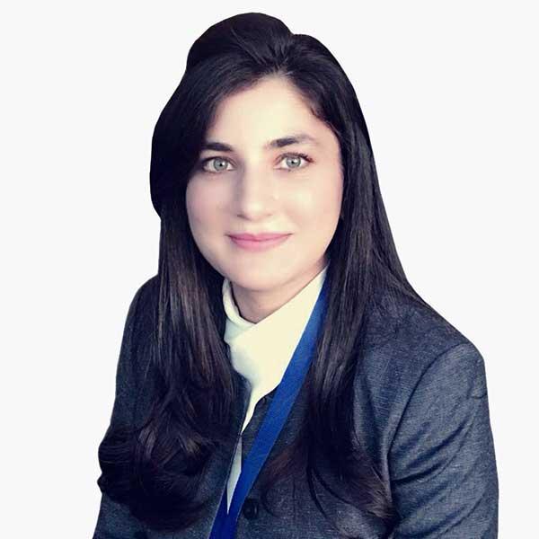Contemporary Endodontics   Houston Endodontist   Dr. Hira Assad